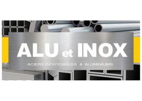 ALU et INOX par CCL