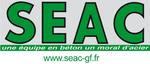 S.E.A.C. GF SA