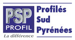 P.S.P. (PROFILES SUD PYRENEES)